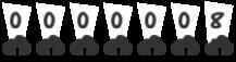 contador web gratis